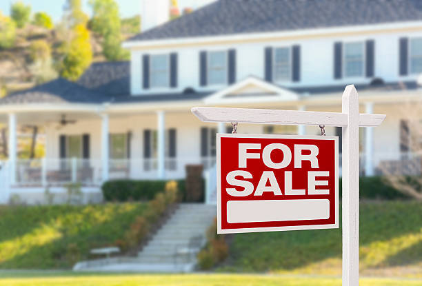 Factors to Consider when Looking for Houses for Sale